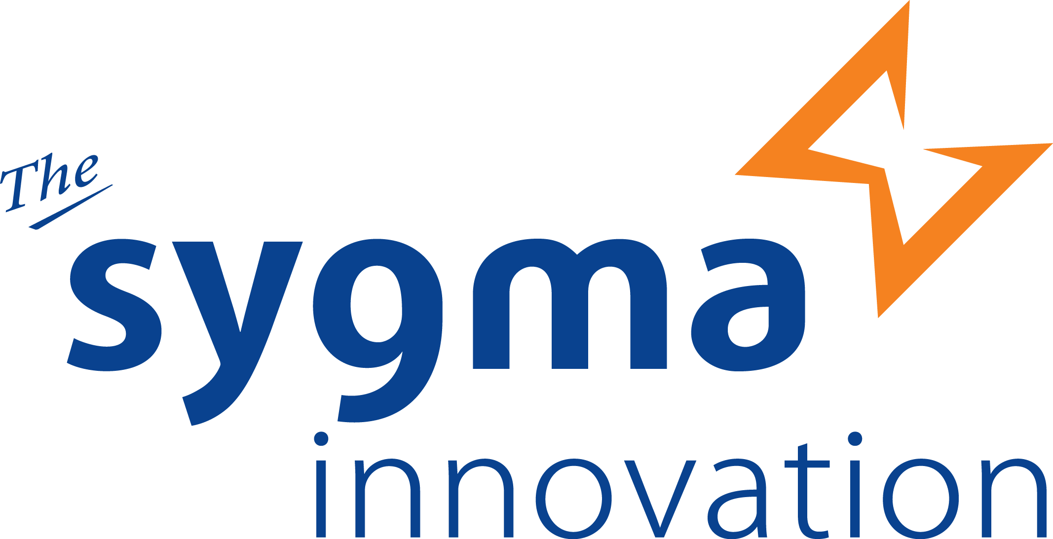 Sygma Innovation