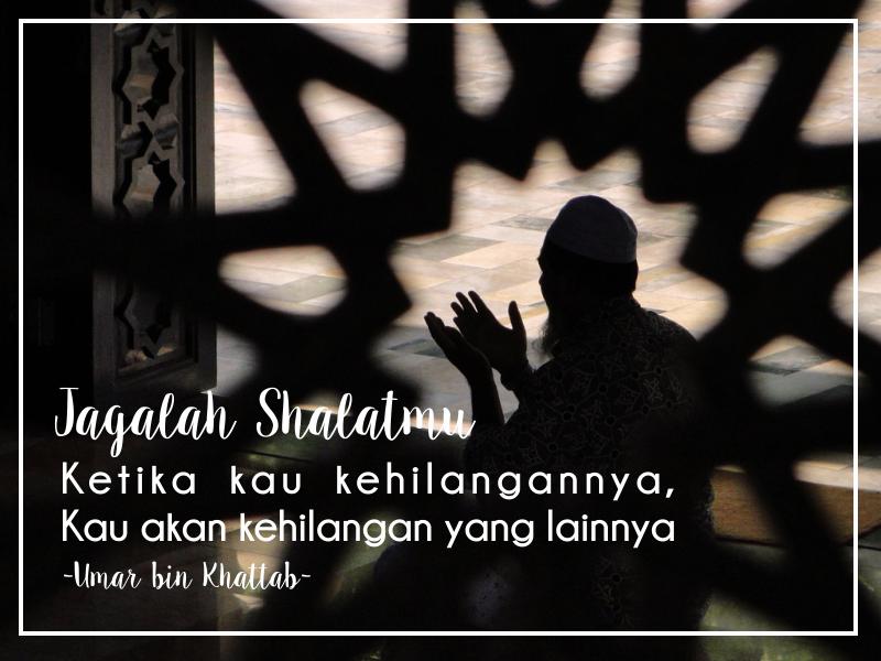 Ini 5 Manfaat yang Bisa Anda Dapatkan dari Menunaikan Shalat Sunnah Rawatib