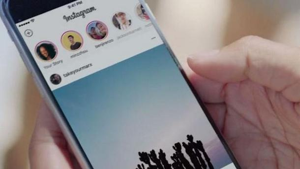 Kenali Beragam Platform untuk Share Stories di  Media Sosial Ini