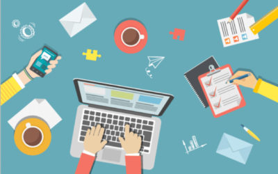 Kenali 7 Aplikasi untuk Digital Marketing