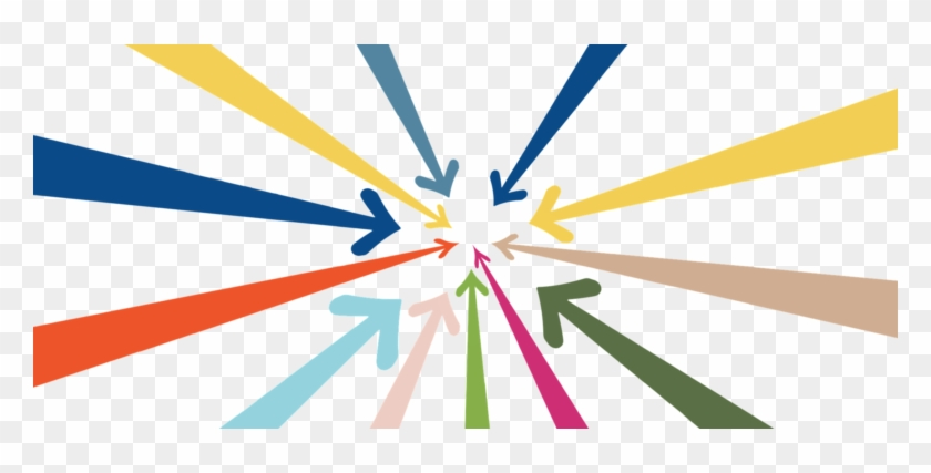 """5 Alasan Marketer Perlu Kuasai Strategi """"Integrated Marketing Communications"""""""