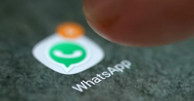 Buat Digital Marketers  Ini 6 Kelebihan WhatsApp  sebagai Media Berjualan