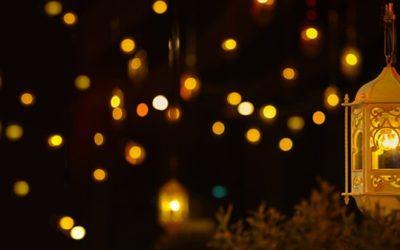 10 Tips agar Aktivitas Ramadan Lebih Bermakna di Tahun Ini