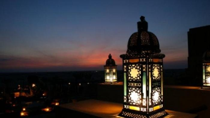 Ini Dia 17 Keutamaan Ramadan  pada Sepuluh Hari Pertama (Bagian 2)