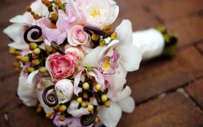 Cari Tahu Alasan Dianjurkannya Menikah di Bulan Syawal